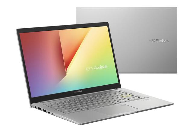Loạt laptop siêu di động trang bị AMD Ryzen 5000 Series phù hợp với giới trẻ - Ảnh 8.