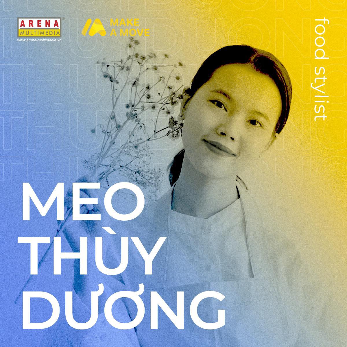 Bạn có biết 10 KOLs hàng đầu của ngành sáng tạo Việt Nam đều sở hữu điểm chung này? - Ảnh 10.