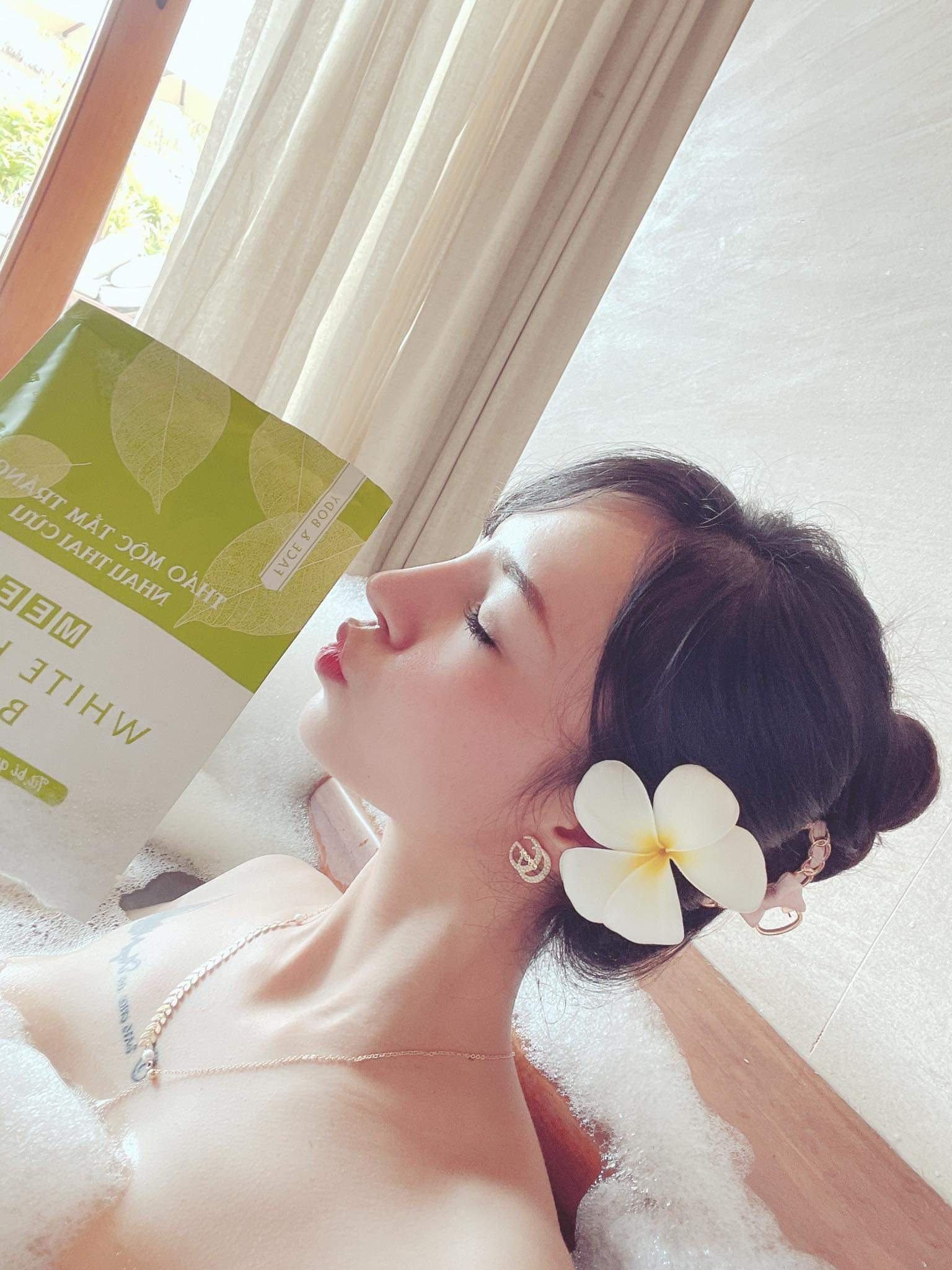 Món skincare made in Vietnam này đang gây bão MXH, đọc review của loạt hot face là hiểu ngay lý do - Ảnh 3.