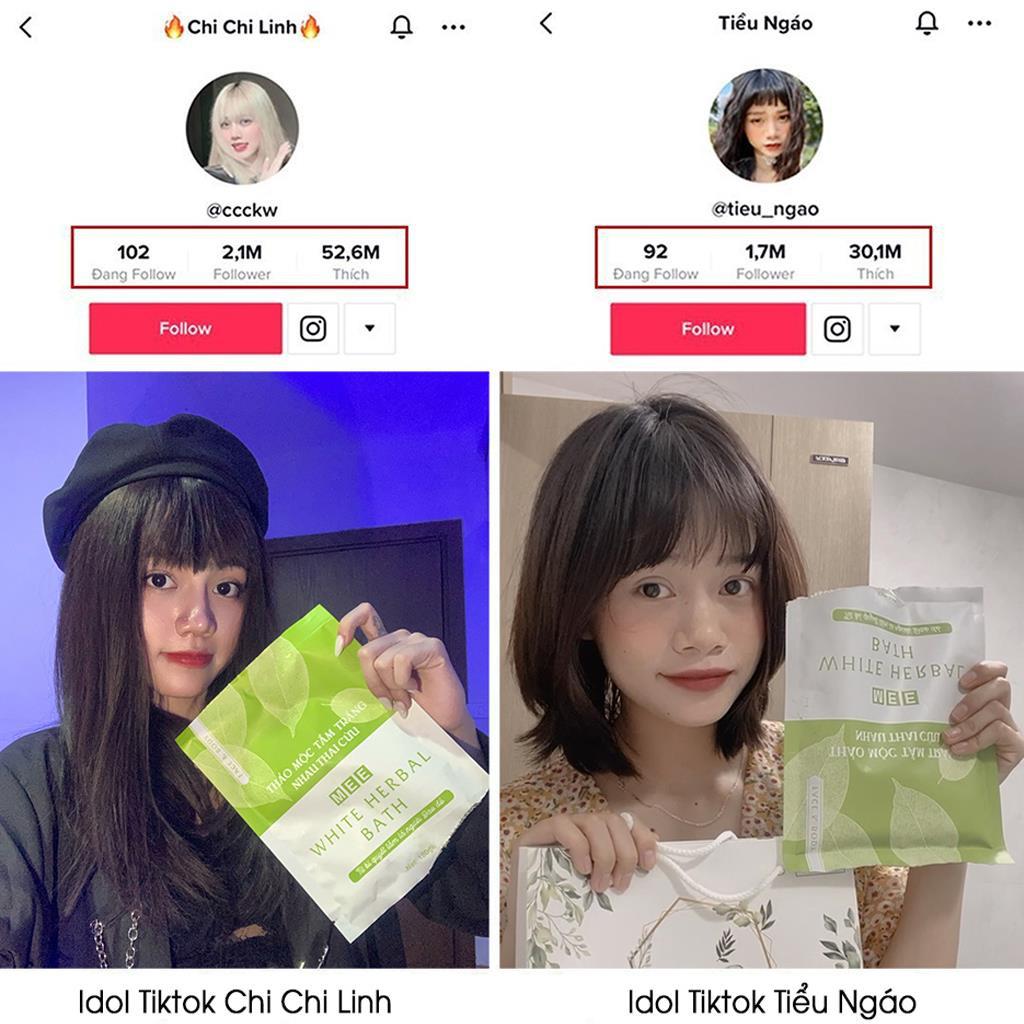 Món skincare made in Vietnam này đang gây bão MXH, đọc review của loạt hot face là hiểu ngay lý do - Ảnh 4.