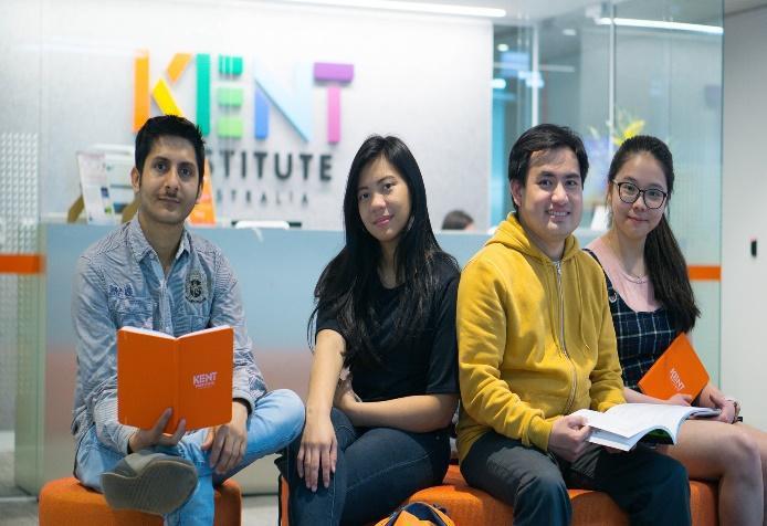 Giành trọn 30% học bổng tại Úc cùng Kent Institute Australia - Ảnh 4.