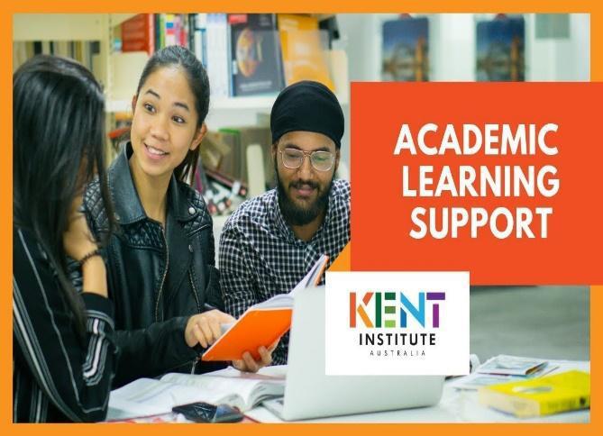 Giành trọn 30% học bổng tại Úc cùng Kent Institute Australia - Ảnh 5.