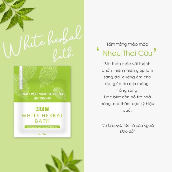 Món skincare made in Vietnam này đang gây bão MXH, đọc review của loạt hot face là hiểu ngay lý do - Ảnh 7.