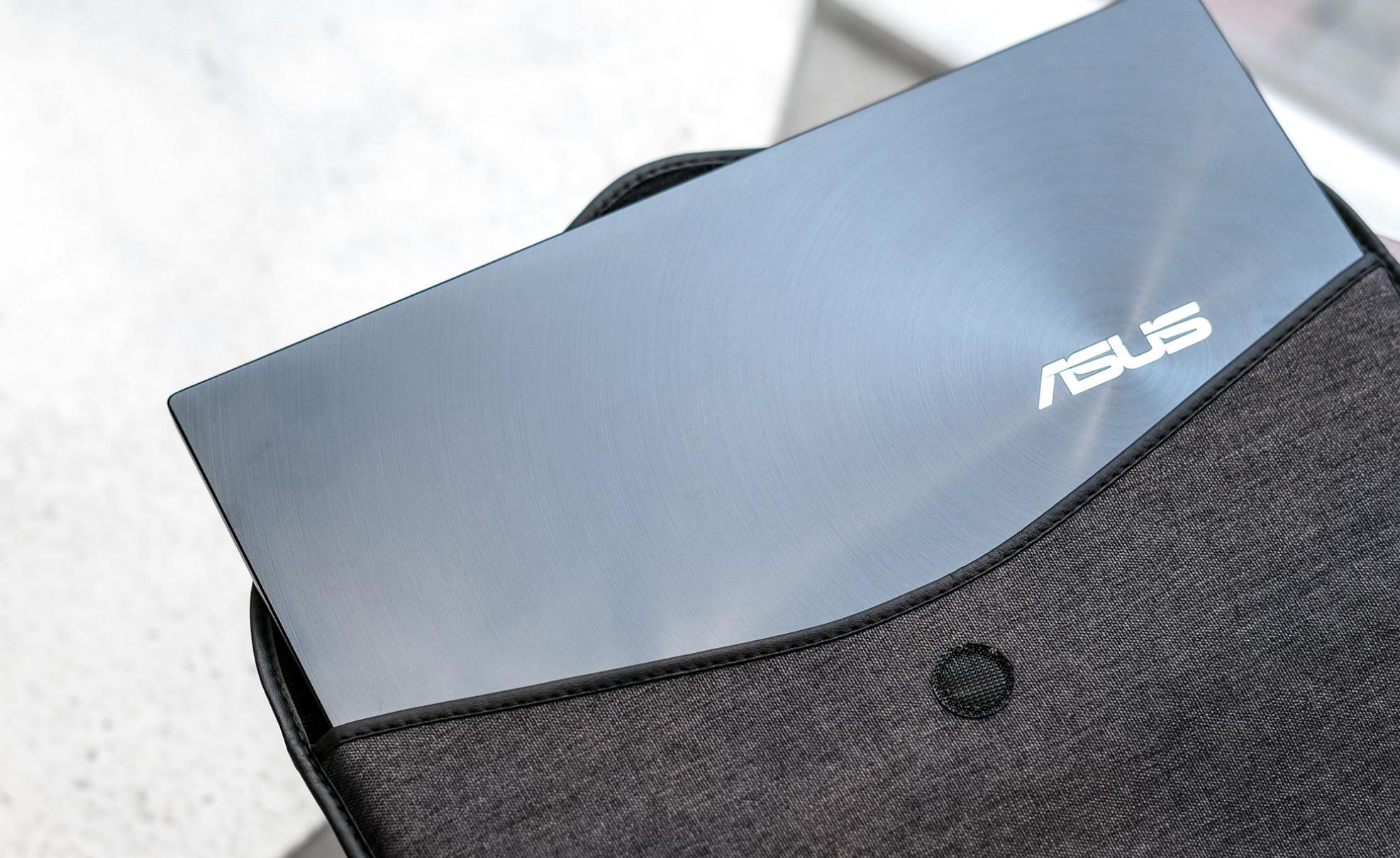 Điểm mặt laptop Asus thế hệ mới: tuyên ngôn sống đầy tự tin năng động mang đậm phong cách công dân thời đại số - Ảnh 4.