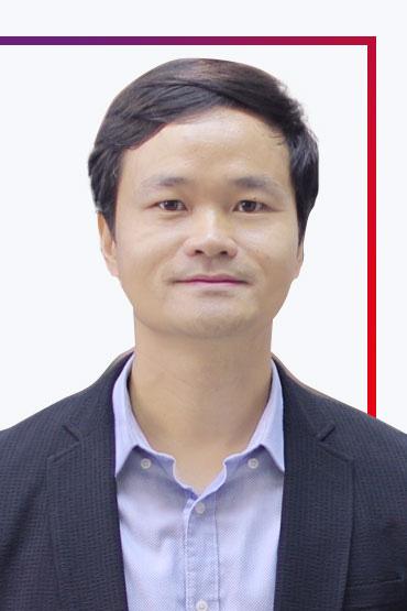 NashTech ứng dụng mô hình văn phòng ảo với địa điểm kinh doanh ở Đà Nẵng - Ảnh 1.