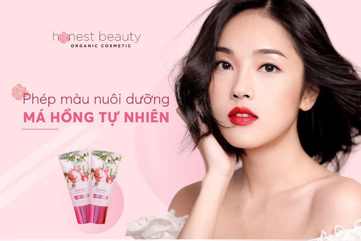Giải mã cơn sốt kem dưỡng má hồng được hàng loạt beauty blogger săn đón - Ảnh 1.