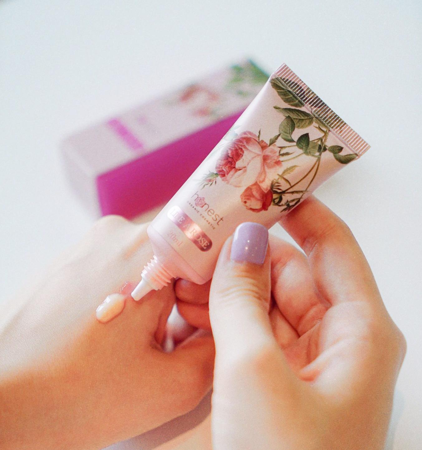 Giải mã cơn sốt kem dưỡng má hồng được hàng loạt beauty blogger săn đón - Ảnh 4.