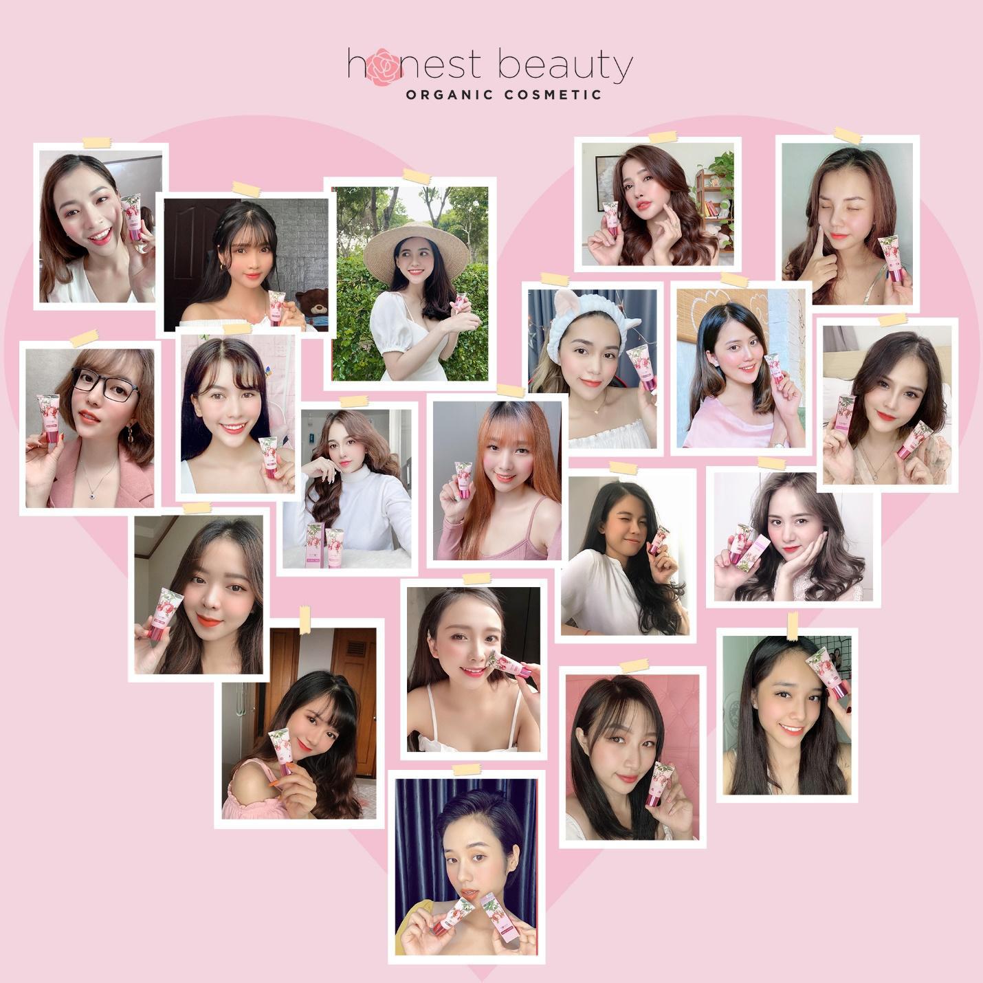 Giải mã cơn sốt kem dưỡng má hồng được hàng loạt beauty blogger săn đón - Ảnh 5.