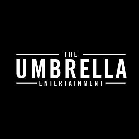 Snoop Dee - Umbrella: Sự kết hợp mang lại chất nhạc đỉnh cao - Ảnh 2.
