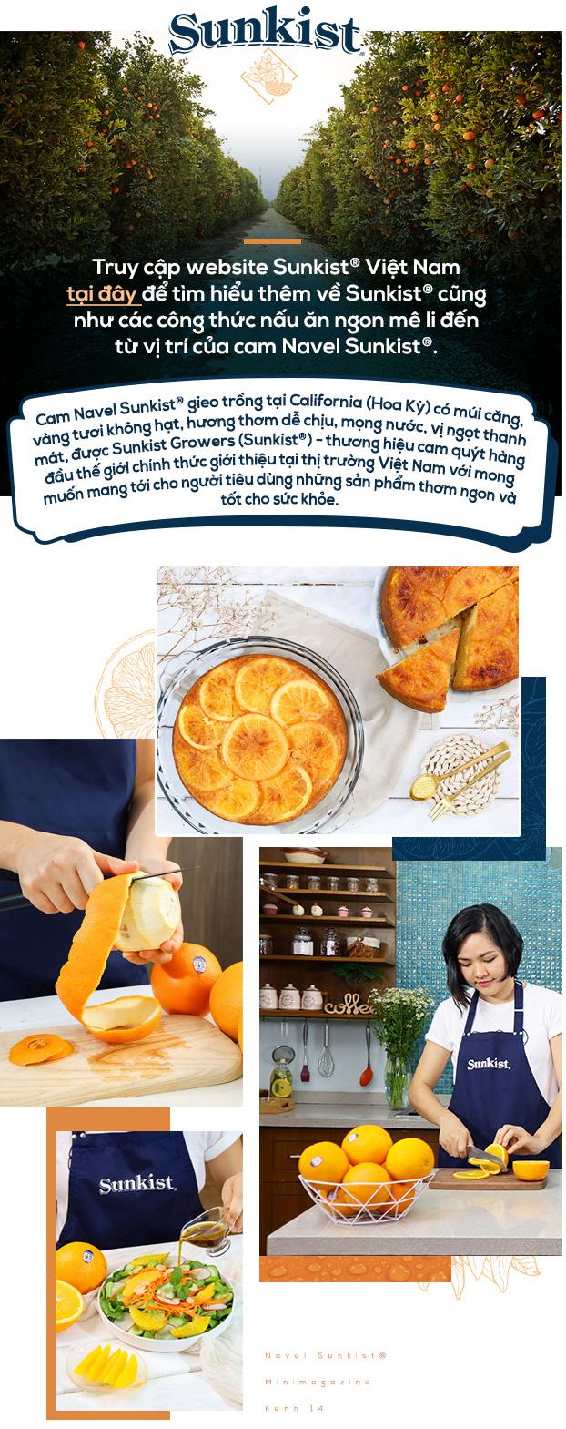 2021: Lối ăn uống lành mạnh sẽ tiếp tục chinh phục cả thế giới, nên sẽ là thiếu sót nếu chưa biết hết về trái cây bổ dưỡng mà thân quen này! - Ảnh 10.