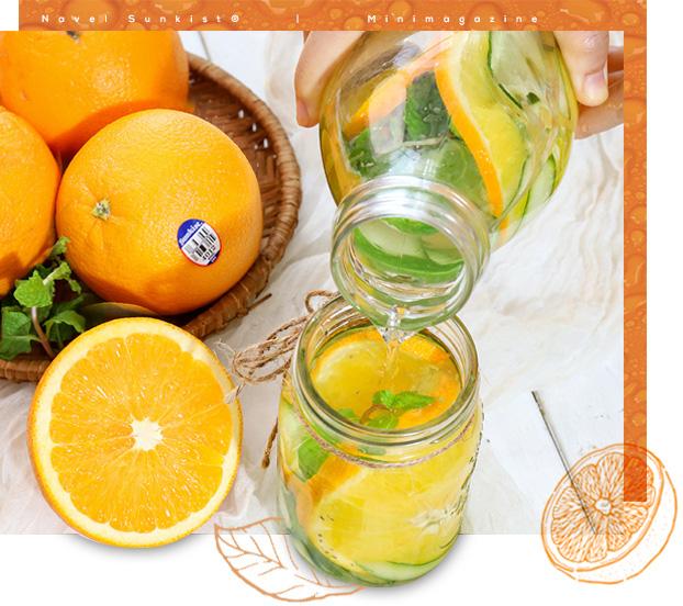 2021: Lối ăn uống lành mạnh sẽ tiếp tục chinh phục cả thế giới, nên sẽ là thiếu sót nếu chưa biết hết về trái cây bổ dưỡng mà thân quen này! - ảnh 2