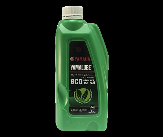 Xăng tăng chóng mặt, dầu nhớt Yamalube Eco mới giúp xe tiết kiệm xăng hơn? - Ảnh 3.