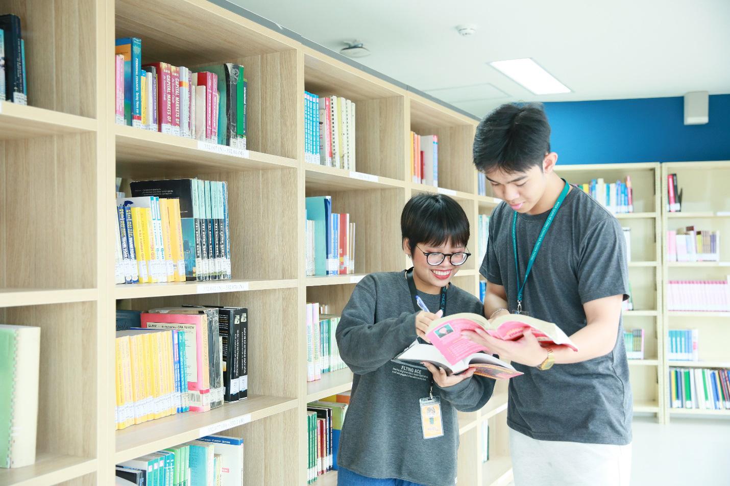 Truyền thông đa phương tiện: Thêm lựa chọn cho thí sinh thích nhóm ngành PR - Truyền thông tại Đại học Văn Lang - Ảnh 1.