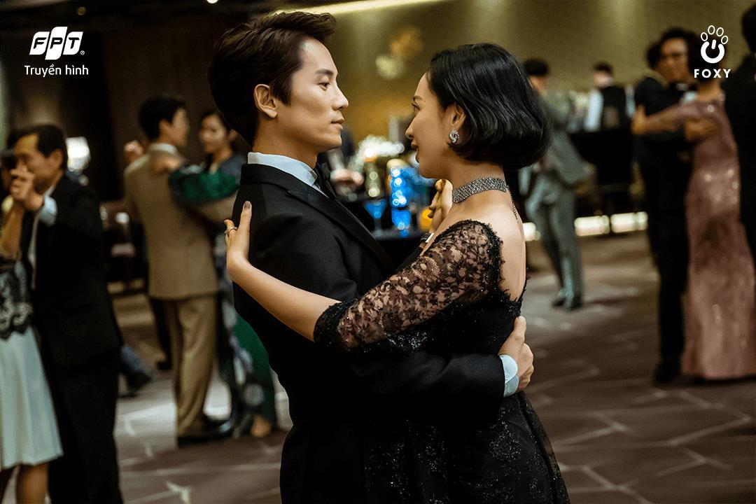 Thẩm Phán Ác Ma: Gameshow mang tên công lý, cầm trịch bởi ông hoàng rating Ji Sung - Ảnh 4.