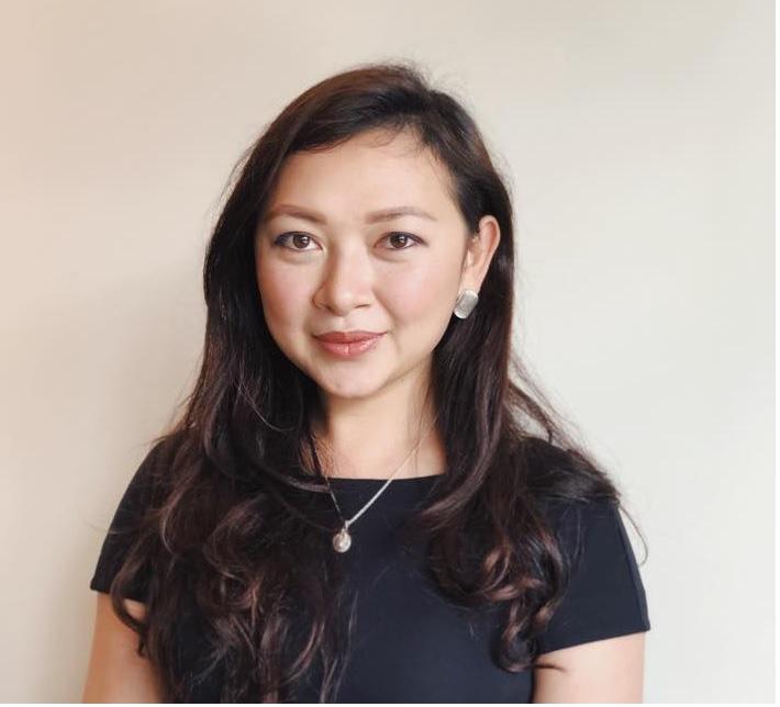 Hiện tượng hot girl tài chính dưới góc nhìn của nữ CEO Việt từng mời anh em tỷ phú Bitcoin về Việt Nam - Ảnh 2.