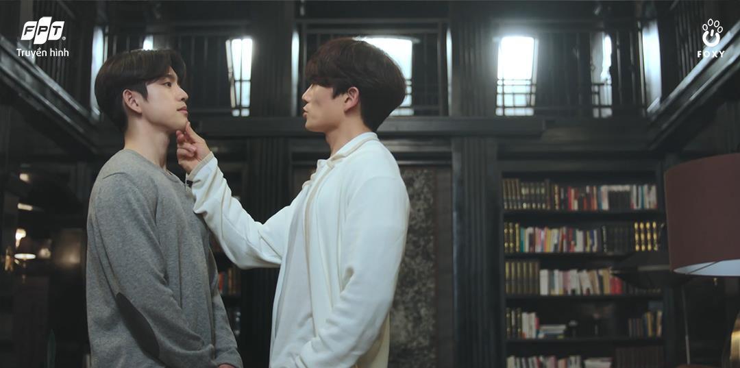 """Ba cặp đôi được yêu thích nhất ở Thẩm Phán Ác Ma: Đỉnh nhất là """"thuyền"""" Ji Sung - Kim Min Jung - Ảnh 1."""