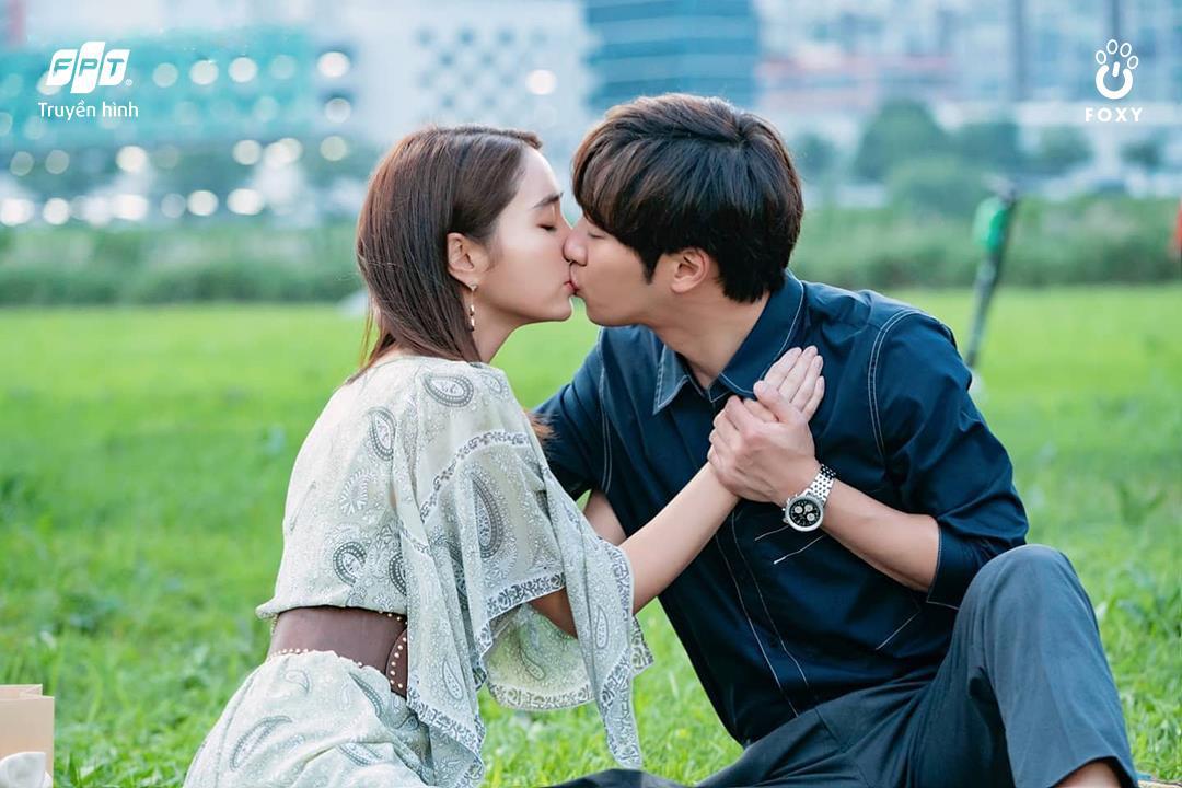 Lại Một Lần Nữa - bộ phim khắc họa bức tranh hôn nhân của người trẻ thời hiện đại - Ảnh 4.