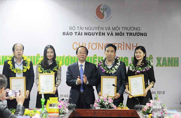 Thái Dương Năng - Dấu ấn của Tập đoàn Sơn Hà trong ngành năng lượng tái tạo - Ảnh 1.