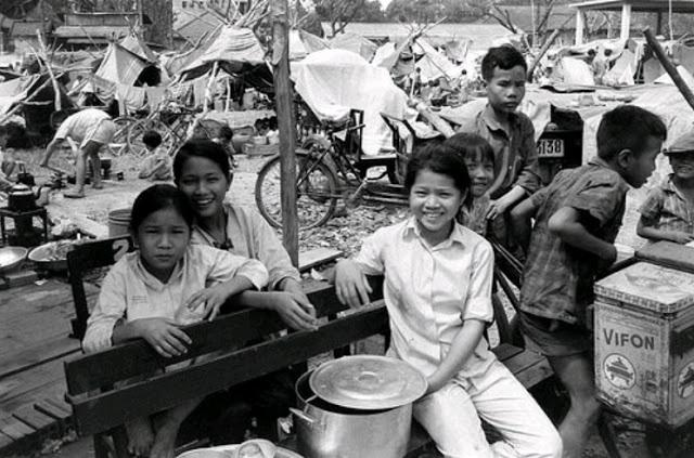 Từ hành trình 58 năm vị ngon món Việt đến xuất khẩu 1 tỷ sản phẩm mang nhãn hiệu VIFON: Hành trình vất vả nhưng xứng đáng - Ảnh 2.