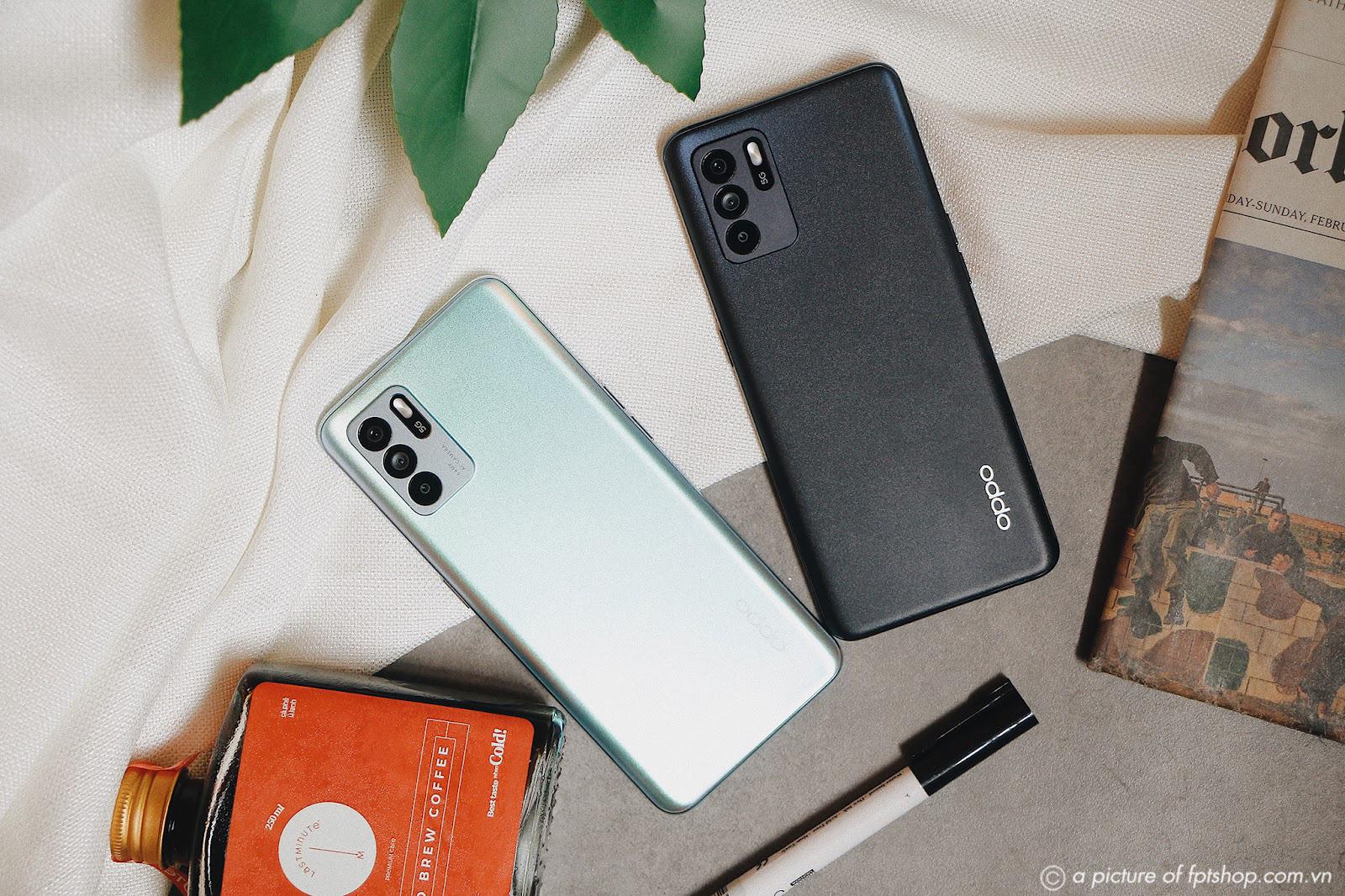 Cùng FPT Shop khám phá chiếc smartphone mà Sơn Tùng M-TP chọn để đón sinh nhật thứ 27 - Ảnh 1.
