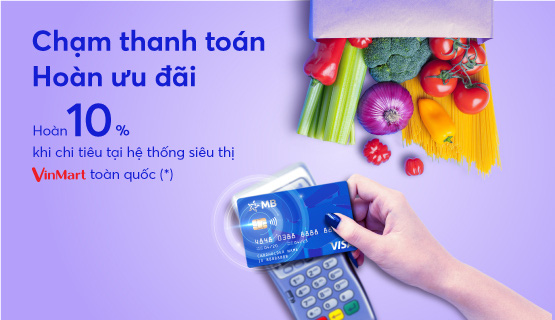 Phát hành thẻ tín dụng online siêu tốc chỉ trong 1 phút trên App MBBank - Ảnh 2.