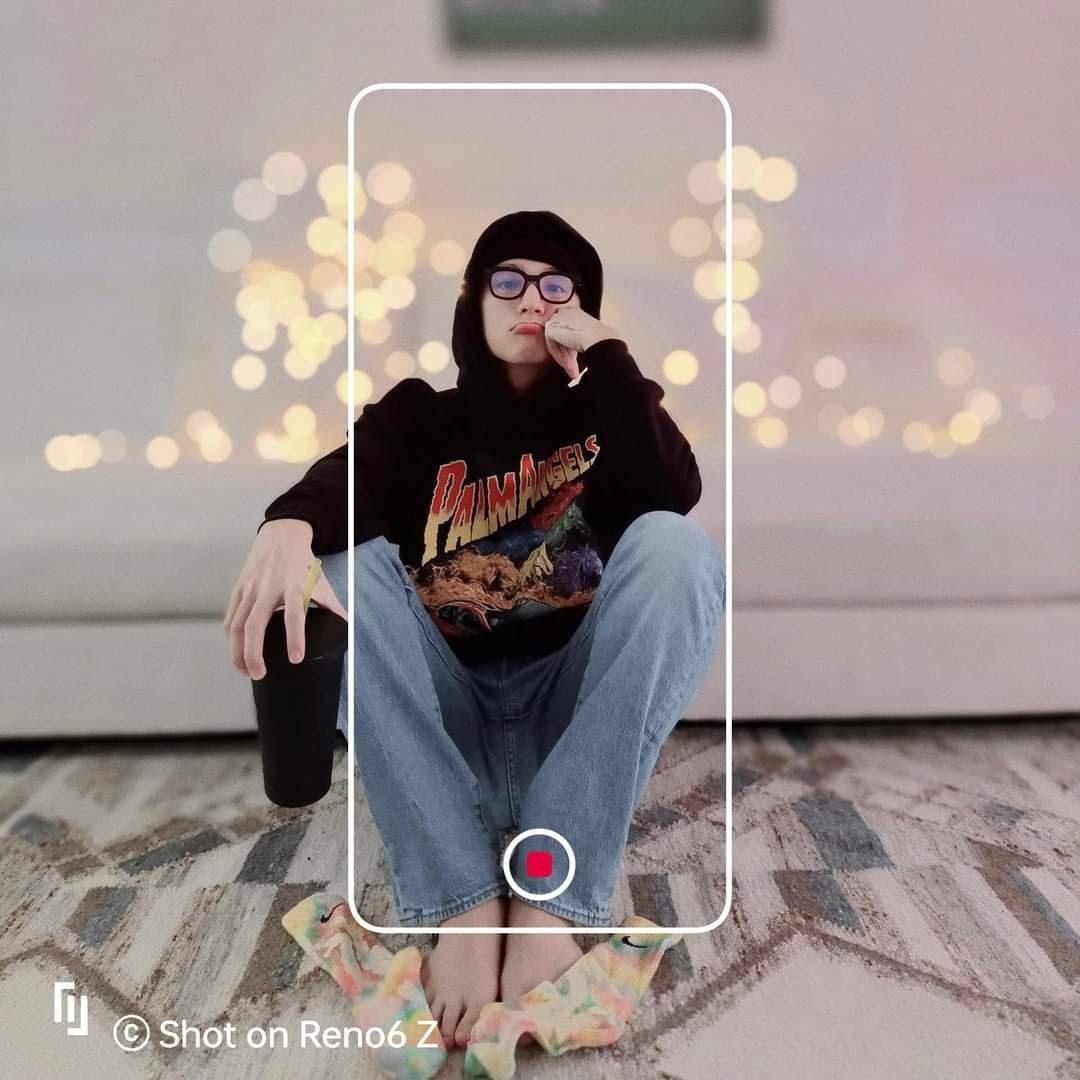 Cùng FPT Shop khám phá chiếc smartphone mà Sơn Tùng M-TP chọn để đón sinh nhật thứ 27 - Ảnh 3.