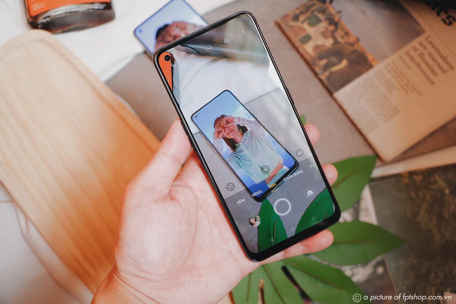 Cùng FPT Shop khám phá chiếc smartphone mà Sơn Tùng M-TP chọn để đón sinh nhật thứ 27 - Ảnh 6.