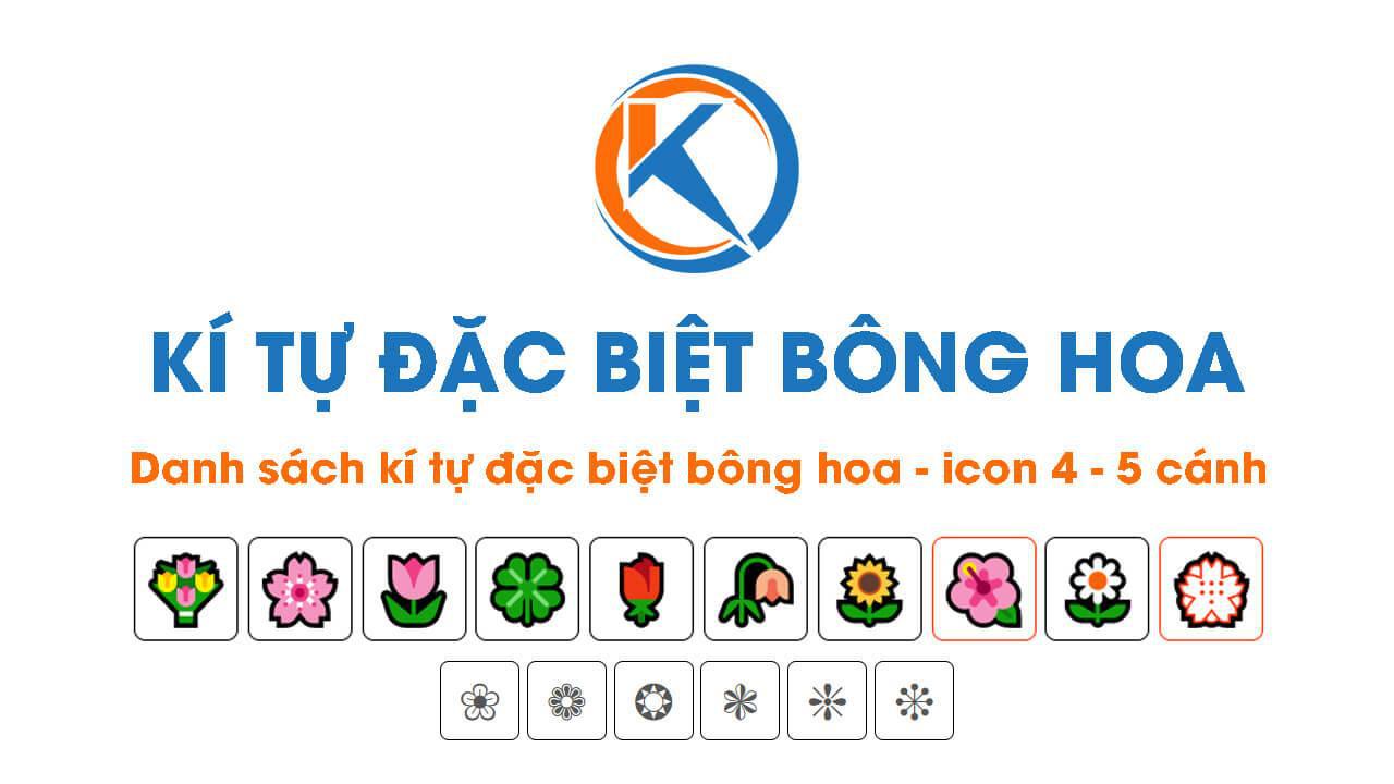 Hành trình xây dựng KTDB.VN - Ứng dụng tạo kí tự đặc biệt của chàng lập trình viên trẻ - Ảnh 3.
