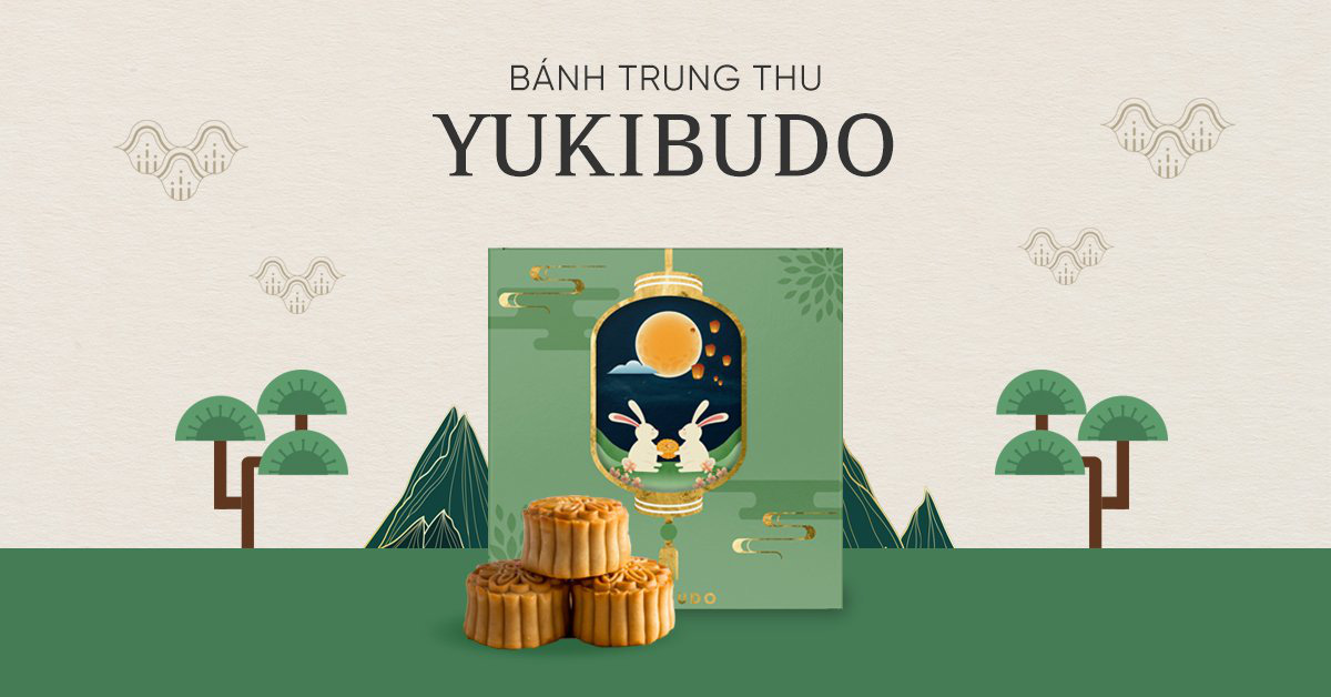 Quỳnh Lương, Việt Phương Thoa cùng hàng loạt hot face chia sẻ bí quyết đẹp da giữ dáng từ trong ra ngoài cùng Yukibudo - Ảnh 4.