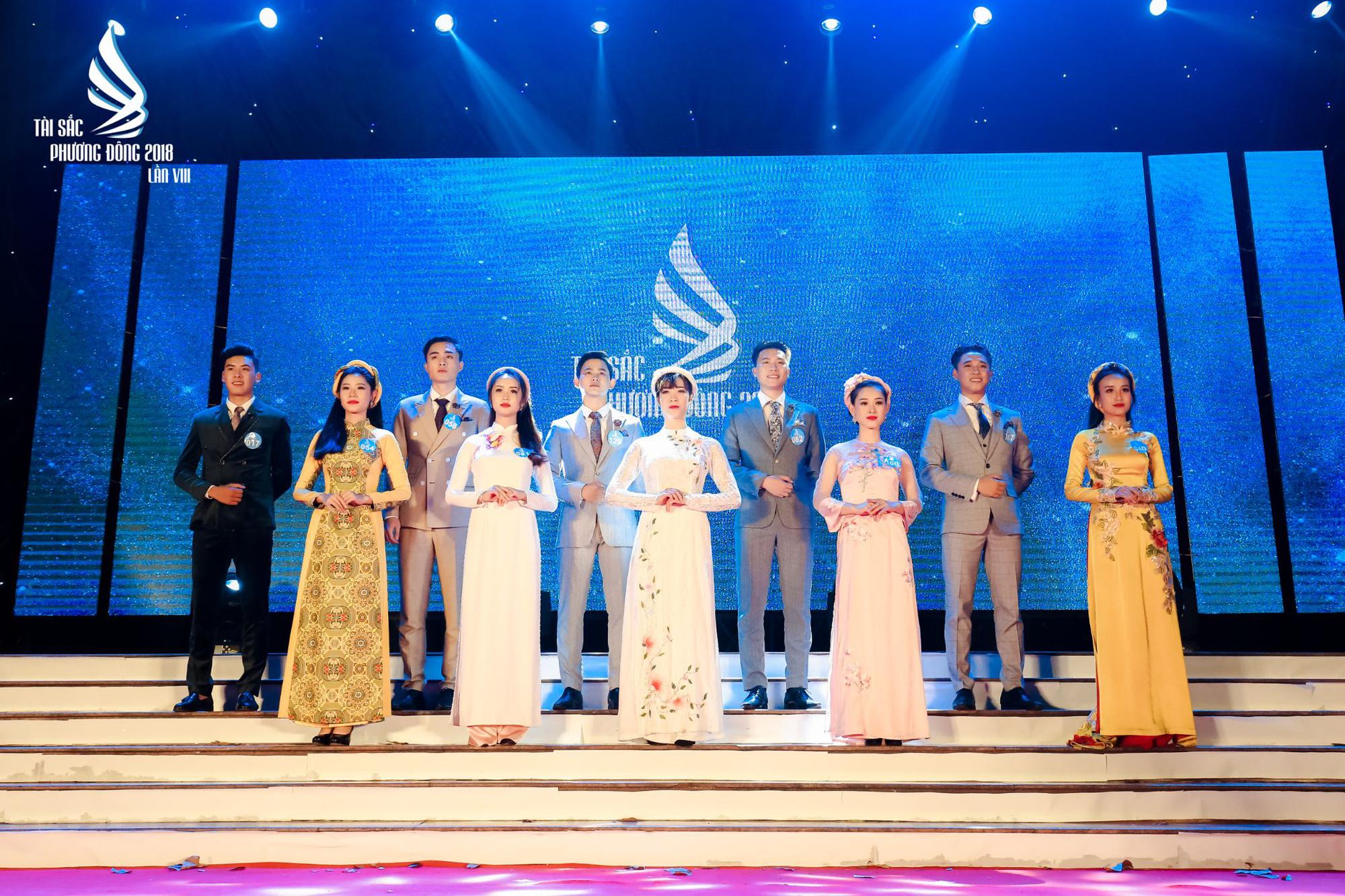 Gặp gỡ cô nàng Gen Z tài năng của Đại học Phương Đông hiện đang là gương mặt nổi bật tại Miss World Việt Nam 2021 - Ảnh 4.