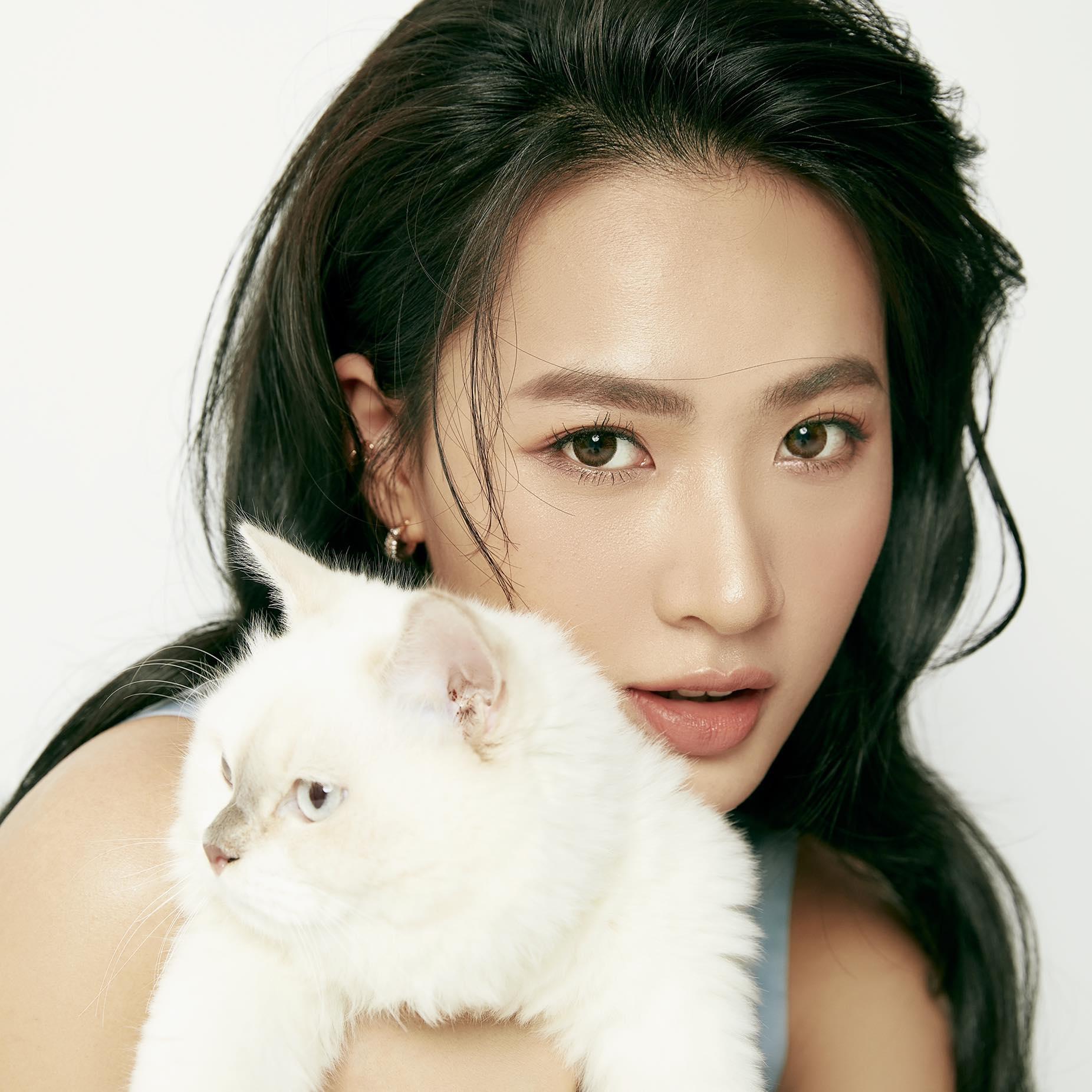 Hiệu ứng Covid-19 đưa Petmall.vn trở nên phổ biến với người nuôi thú cưng cùng dịch vụ freeship, giao nhanh trong 60 phút ở Sài Gòn - Ảnh 1.