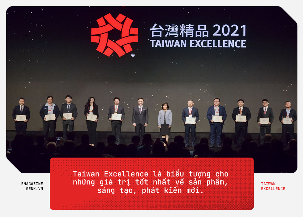 Đài Loan và những nỗ lực xứng tầm thung lũng Silicon của châu Á - Ảnh 2.