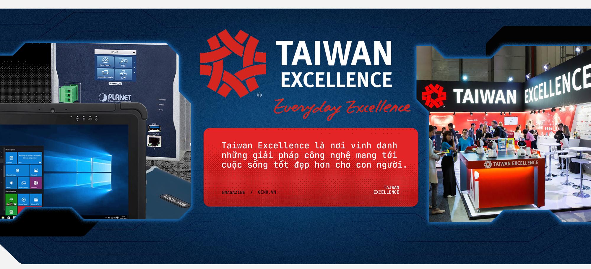Đài Loan và những nỗ lực xứng tầm thung lũng Silicon của châu Á - Ảnh 13.