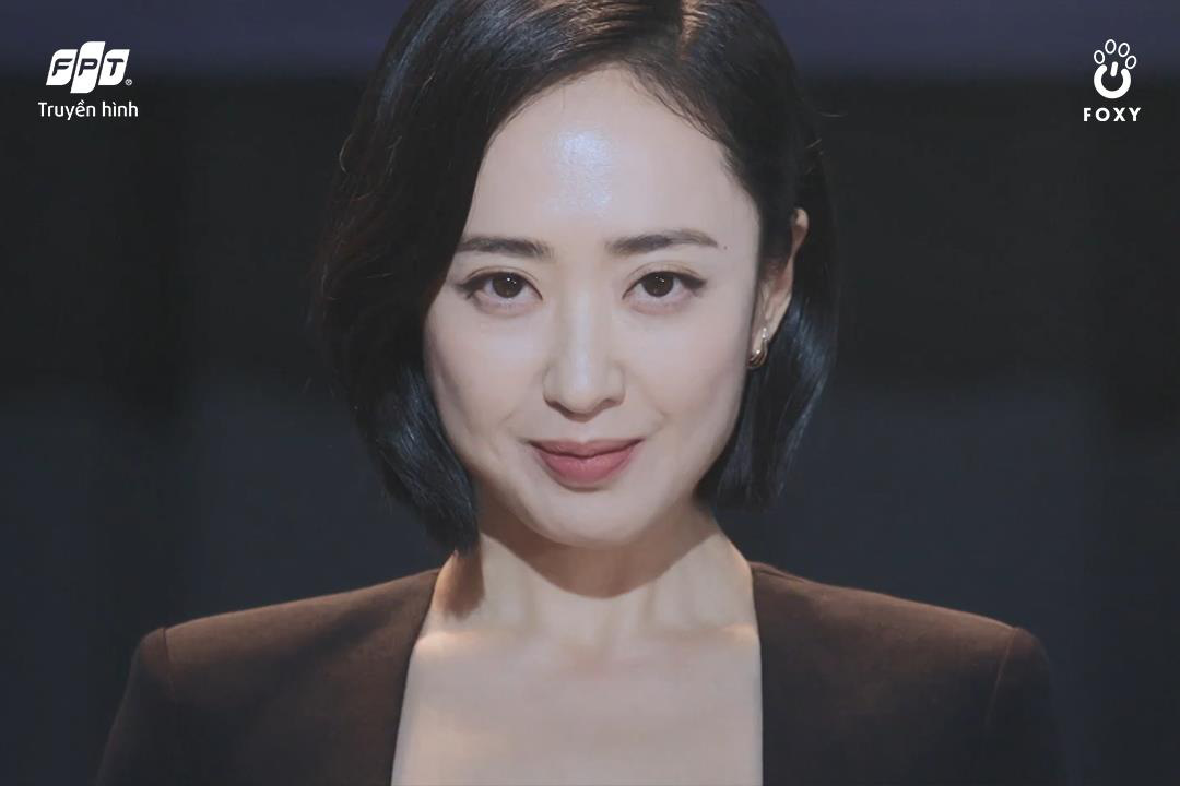 Cuộc đối đầu không khoan nhượng giữa Ji Sung và Kim Min Jung ở Thẩm Phán Ác Ma: Ai sẽ là người chiến thắng? - Ảnh 5.