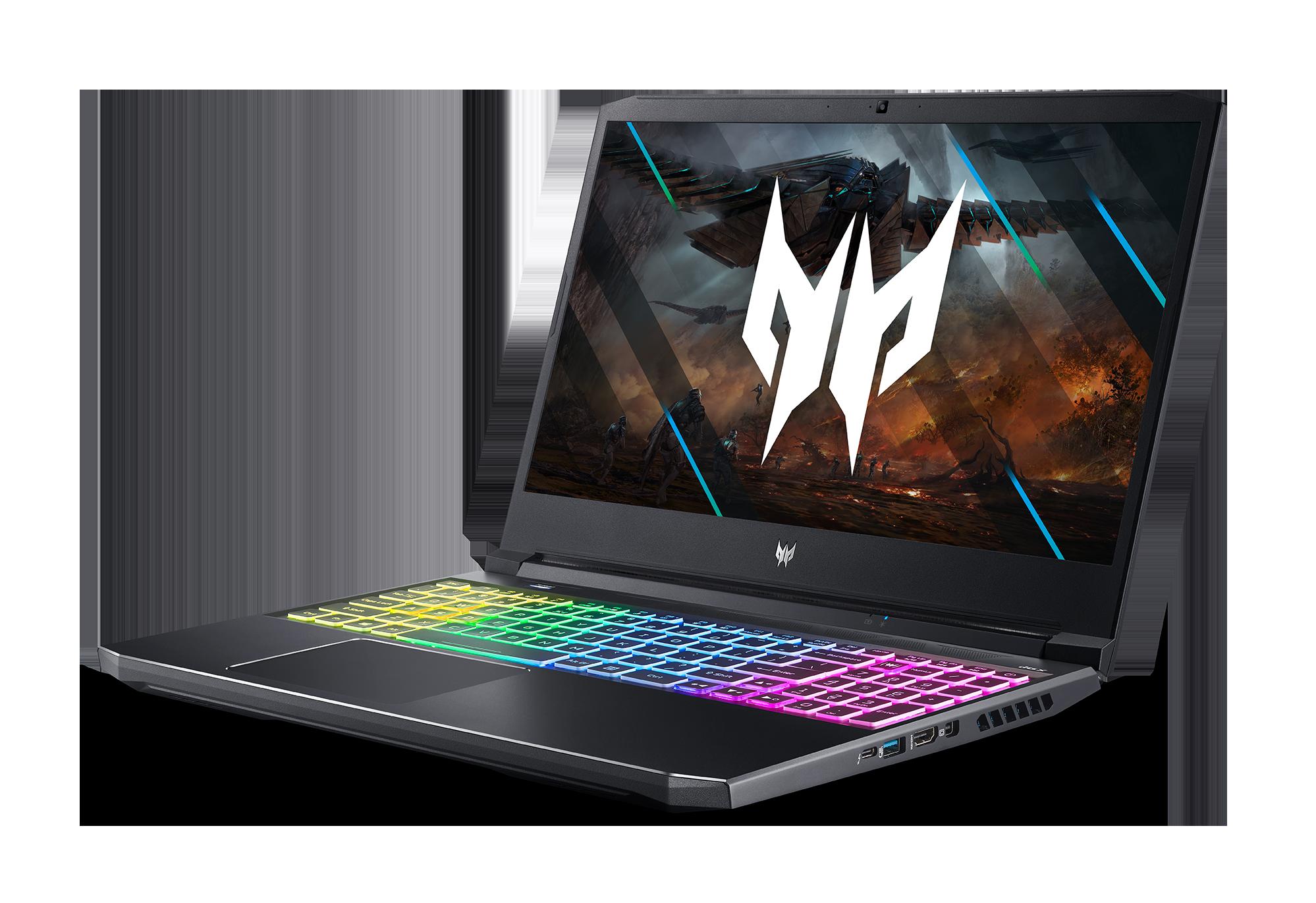 Acer tung chương trình ưu đãi cho laptop lớn nhất năm dịp Back To School 2021 - Ảnh 4.