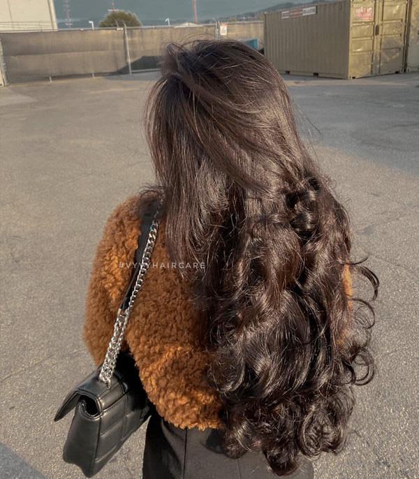 3 sản phẩm chăm sóc tóc VYVYHAIRCARE được khách hàng yêu thích nhất - Ảnh 1.