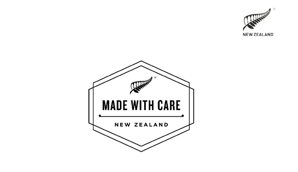 Trái cây New Zealand thượng hạng có mặt tại Vinmart - Ảnh 5.