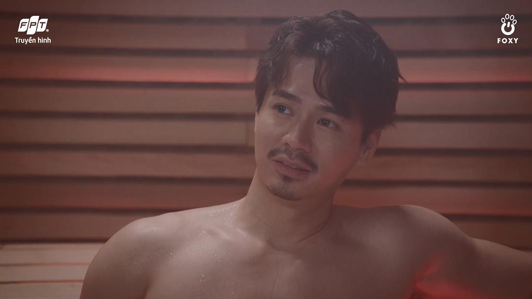 Huyền thoại TVB Lực Lượng Phản Ứng trở lại trong diện mạo tân thời hài hước - Ảnh 4.