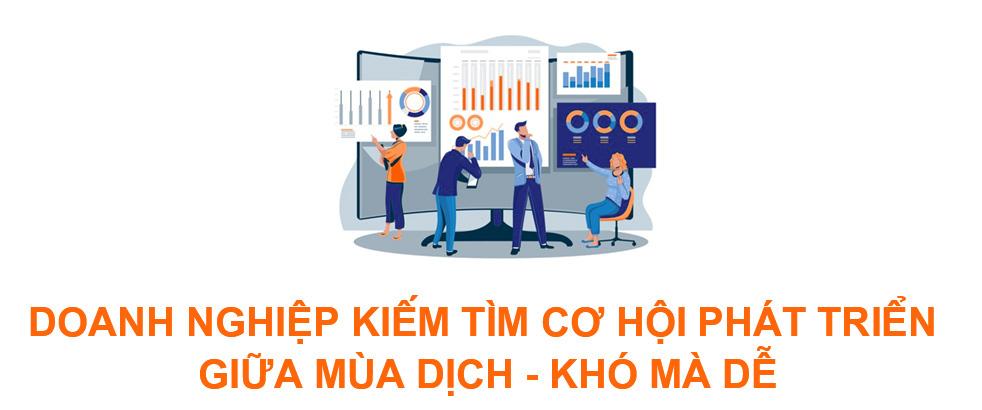 Triển khai ứng dụng công nghệ cao trong hoạt động vận hành, doanh nghiệp bảo hiểm tự tin tăng trưởng trong mùa dịch - Ảnh 2.