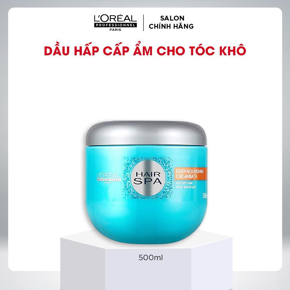 Muốn tóc vào nếp chuẩn một chín một mười như Song Hwa (Hospital Playlist), chị em tậu ngay 6 sản phẩm chỉ từ hơn 100k này - Ảnh 5.