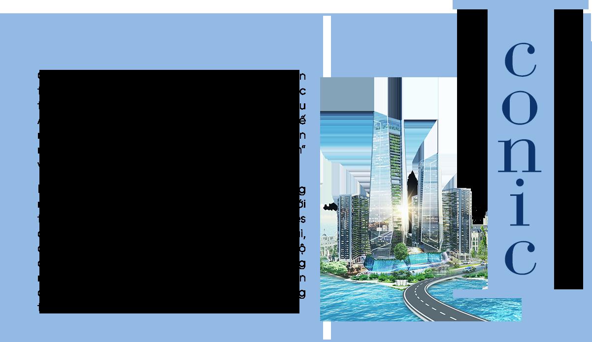 Sunshine Homes và triết lý phát triển BĐS: Mỗi sản phẩm ra đời đều hướng đến trải nghiệm trọn vẹn của người dùng cuối - Ảnh 6.