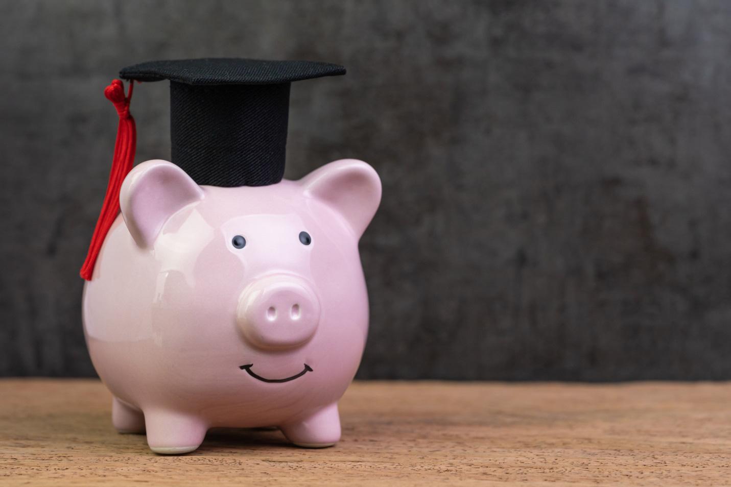 Điều kiện du học Canada 2021 du học sinh cần nắm rõ - Ảnh 4.