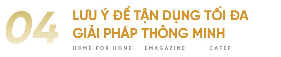 """Hỏi - đáp cùng chuyên gia về """"Home for Home"""": Đổi nhà không cần vốn liệu có khả thi? - Ảnh 10."""
