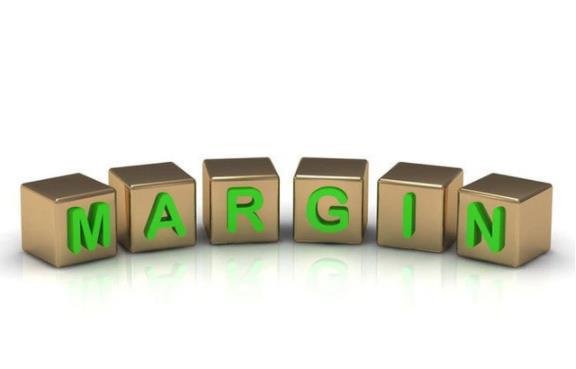 """Công ty chứng khoán """"chạy đua"""" thu hút khách hàng mới: Nhà đầu tư nên lựa chọn theo tiêu chí nào? - Ảnh 2."""