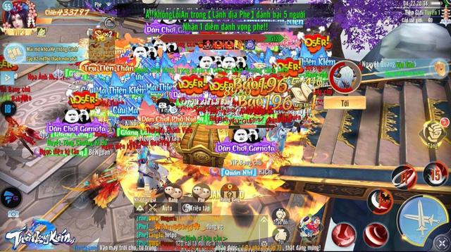 Hệ dân cày chính là tựa game Thiên Long Kiếm 2 Image010-1629792272797939871181