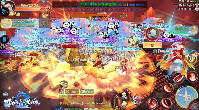 Hệ dân cày chính là tựa game Thiên Long Kiếm 2 Photo-1-1629792178309720812167