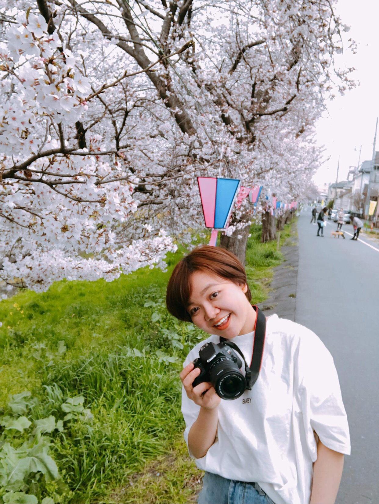 """Gặp gỡ cô nàng Nhân Mã với đam mê mang văn hóa và trải nghiệm """"chuẩn Nhật"""" về Việt Nam - Ảnh 1."""