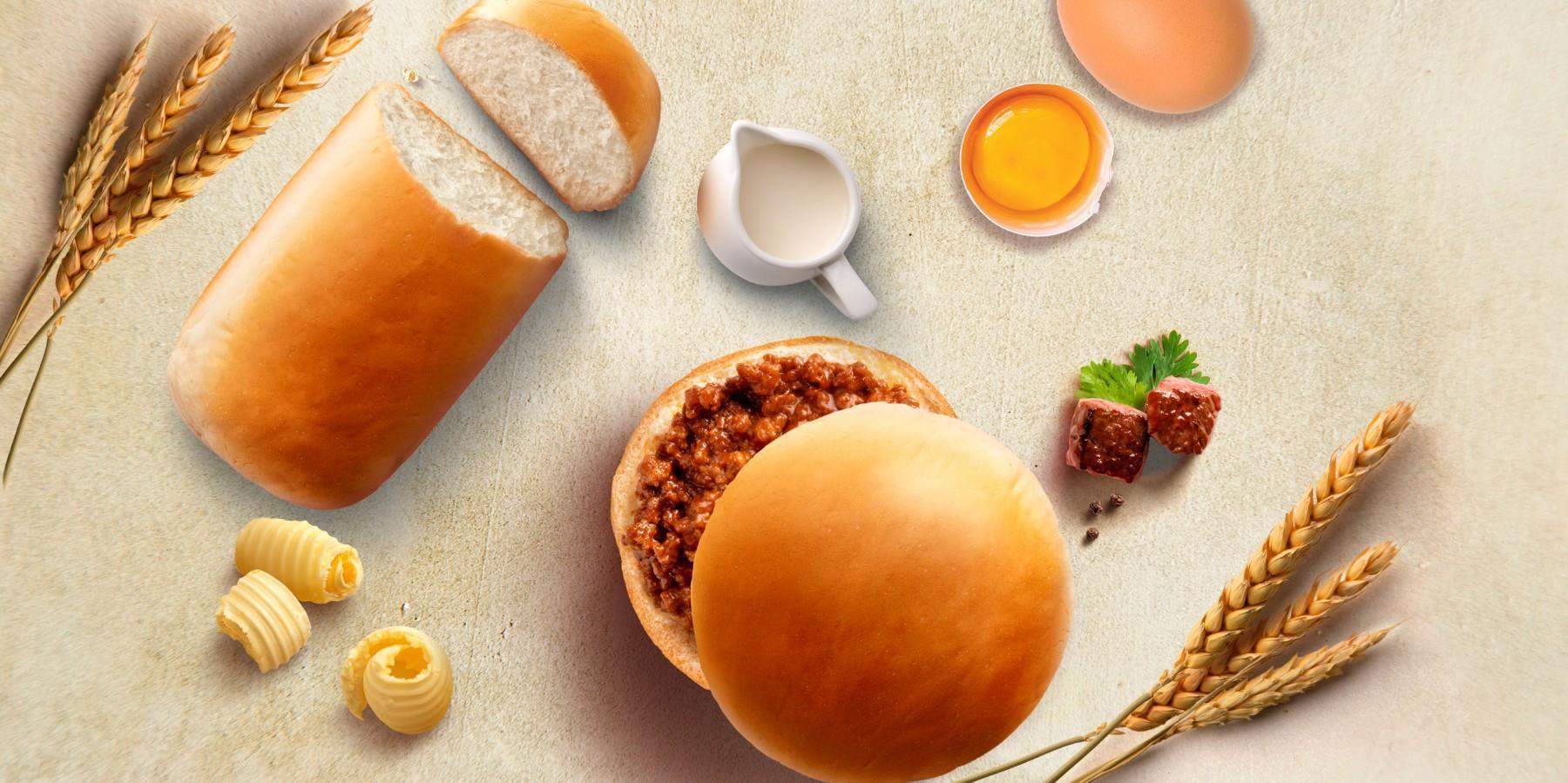 Bánh Tươi Kinh Đô - Thêm lựa chọn không thể bỏ qua trong mùa dịch - Ảnh 1.