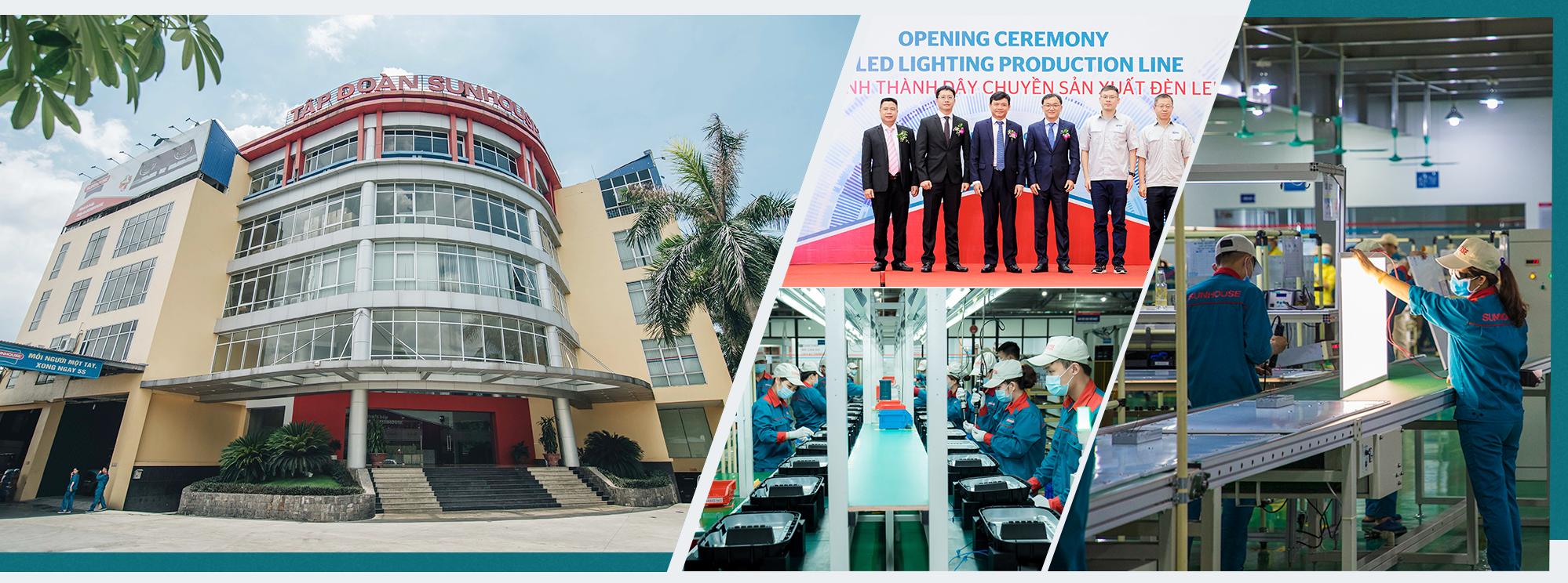 Shark Nguyễn Xuân Phú: Rót vốn hỗ trợ start-up chỉ là một phần, chưa phải ý nghĩa lớn nhất của Shark Tank Việt Nam - Ảnh 2.