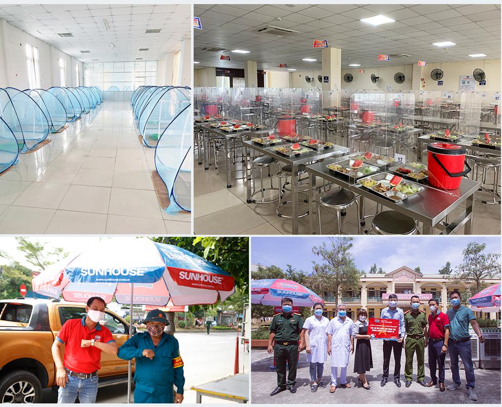 Shark Nguyễn Xuân Phú: Rót vốn hỗ trợ start-up chỉ là một phần, chưa phải ý nghĩa lớn nhất của Shark Tank Việt Nam - Ảnh 3.